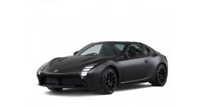 Toyota sắp giới thiệu GR HV dòng xe thể thao hoàn toàn mới
