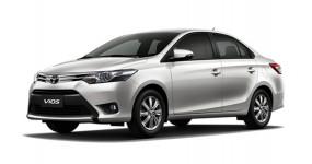 Top 5 dòng xe lắp đặt trong nước có doanh số tiêu thụ nhiều nhất tại thị trường Việt Nam
